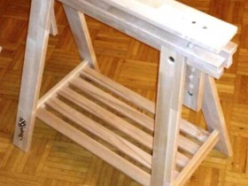 Möbel bauen bdsm Edle SM
